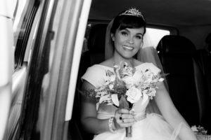 fotografo matrimonio verona malcesine 11