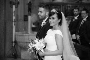 fotografo matrimonio verona malcesine 12