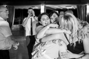 fotografo matrimonio verona malcesine 13