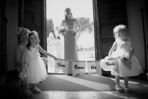fotografo matrimonio verona malcesine 14