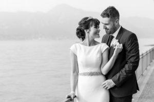 fotografo matrimonio verona malcesine 15
