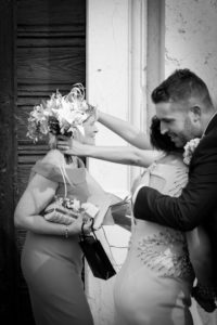 fotografo matrimonio verona malcesine 2