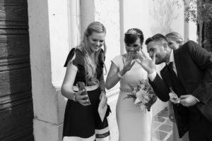 fotografo matrimonio verona malcesine 3