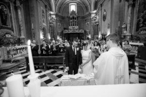 fotografo matrimonio verona malcesine 4