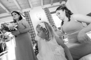 fotografo matrimonio verona malcesine 5