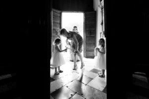 fotografo matrimonio verona malcesine 6