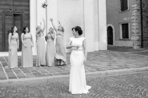 fotografo matrimonio verona malcesine 7