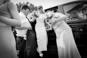 fotografo matrimonio verona malcesine 8