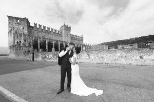 fotografo matrimonio verona malcesine 9